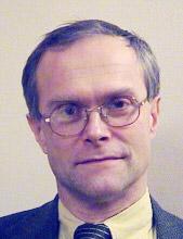 Lars Lundström har bakgrund inom IT och VD i teknikföretag Arbetar med EU-projekt, förändringsledning, finansiering, affärsutveckling. Tel: 0910-72 60 10 - Lars60